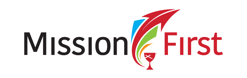 missionfirst-logo