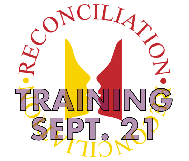 Pro-Reconciliation/Anti-Racism Introductory One-Day Worship offered in Arizona!